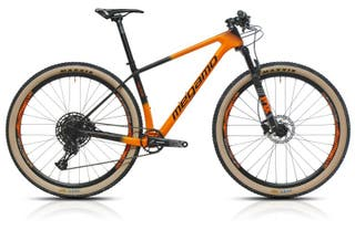 Bici mtb Megamo FACTORY Elite 15 2020