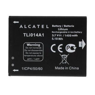 Bateria TLi014A1 para Alcatel OT-4032 Pop C2 / 403