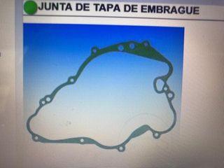 Junta de embrague aprilia rs 125 2t 1995 al 2005