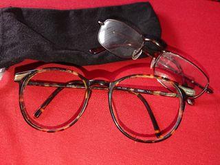 Montura gafas Guess