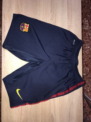 Pantalón FC Barcelona