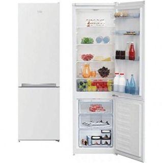 Venta frigorífico combi nuevo