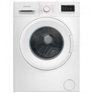 Venta lavadora nueva