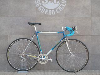 Bici carretera Columbus Aelle T56