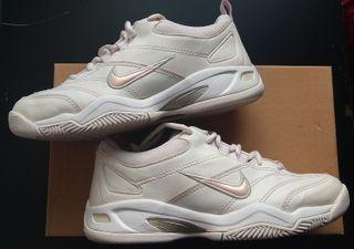Zapatillas Nike Air DRC 2