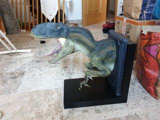 busto de venatosaurus weta de película king kong