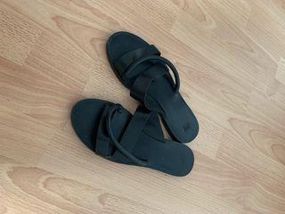 Sandals hm