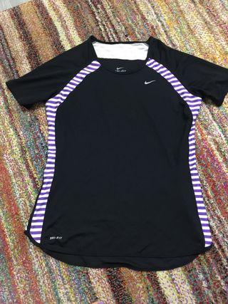 Camiseta Nike M