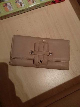billetera misako