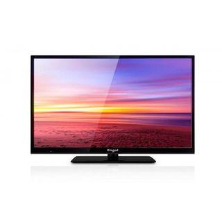 ENGEL 24LE2480SM TELEVISOR 24'' LCD LED HD READY S