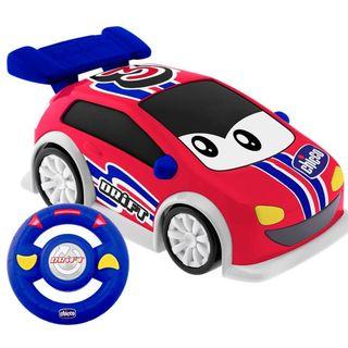 Chicco coche radio control teledirigido