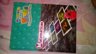 libros para niños para aprender
