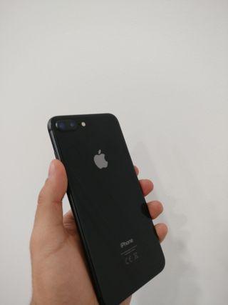 iPhone 8 Plus reacondicionado
