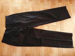 pantalón talla 38/40