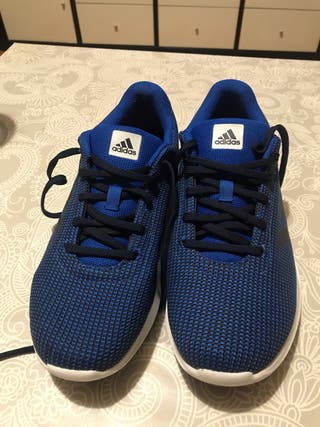 Adidas running originales