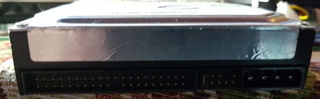 disco duro 15 gb