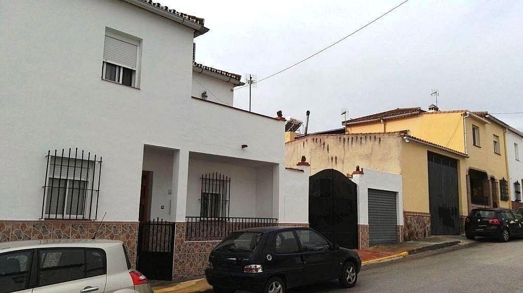 Casa en venta en Pizarra (Zalea, Málaga)