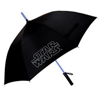 Paraguas STAR WARS - Con Luz