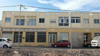 Local en venta en El Charco-Las Salinas en Puerto del Rosario