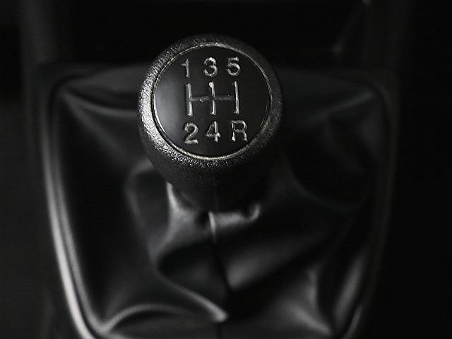 Fiat Professional Qubo Dynamic 1.3 Multijet 95cv E6