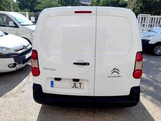 Citroën Berlingo Furgon HDI 75CV