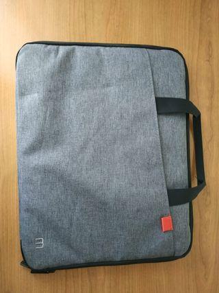 Funda portatil Xiaomi