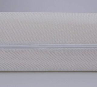 Colchón minicuna (75x50 cm)