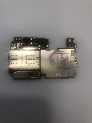 Huawei p9 lite placa base