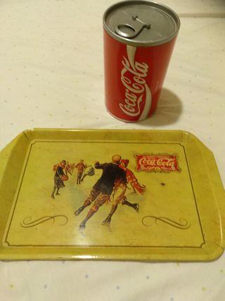 Colección Coca-Cola
