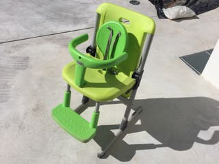 Trona silla infantil Brevi Slex