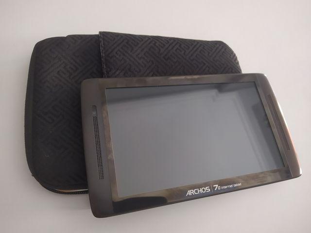 Tablet Archos 70