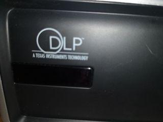 Proyector LG dx130 y regalo