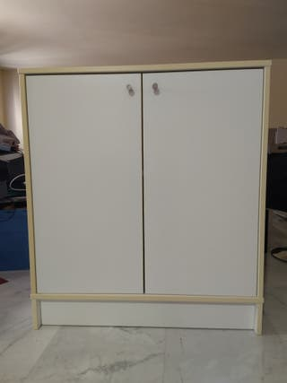 Muebles Effectiv Ikea