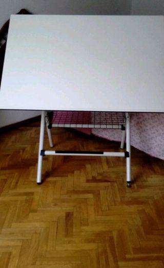 Mesa dibujo técnico