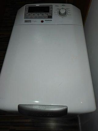 Lavadora carga superior 8 ,Kilos , 50x60cm