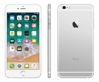 IPhone 6 64gb nuevo