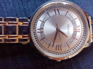 Reloj Guess chico