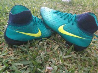 Zapatillas Nike Mercurial Magista