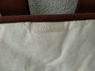 Cuna Micuna Le petit chat