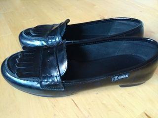 Zapatos ZGIRLS T. 38
