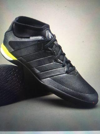 Adidas Ace 16.1. Street Boost 42 2/3