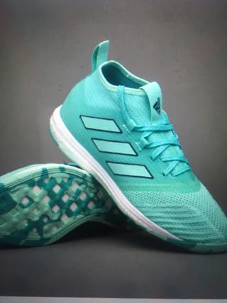Adidas Ace Tango 17.1 t42