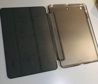 iPad Mini 2 WI-FI 16Gb (retina)