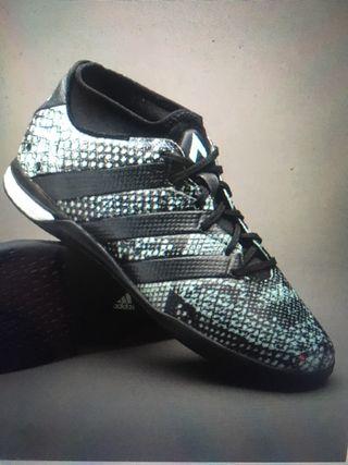 Adidas Ace Tango 16.1. Boost
