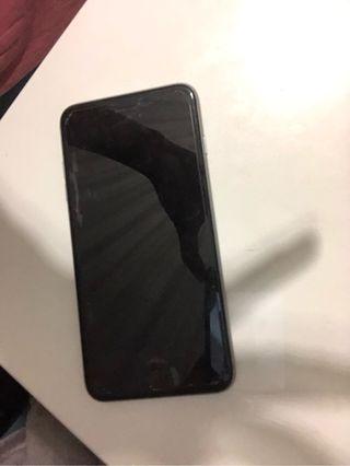 Piezas iPhone 6 s