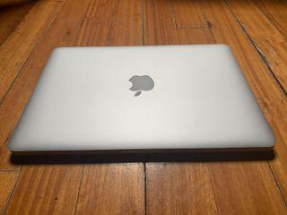 "Vendo MacBook Pro 13"" mid 2016 - PANTALLA ROTA"
