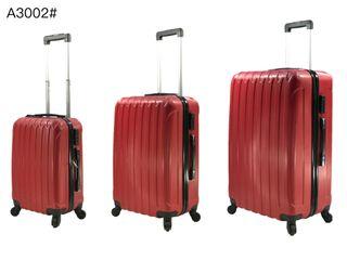 maletas de viaje NUEVAS