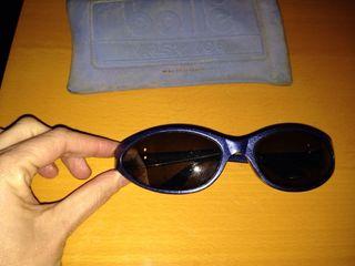 Gafas Sol Bolle