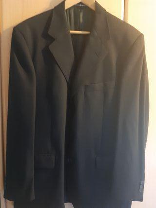 traje emidio tucci