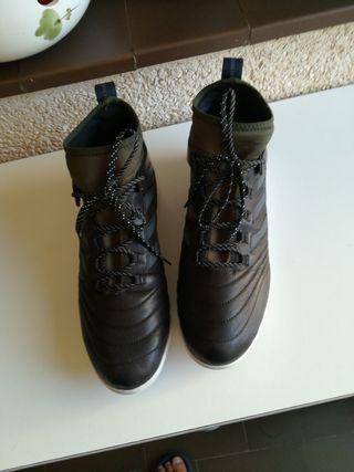 botas de futbol Adidas copa